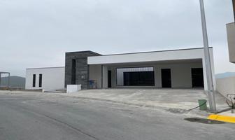 Foto de casa en venta en s/n , sierra alta 3er sector, monterrey, nuevo león, 15745697 No. 03