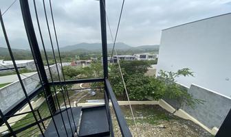 Foto de casa en venta en s/n , sierra alta 3er sector, monterrey, nuevo león, 0 No. 13