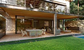 Foto de casa en venta en sn sn , avándaro, valle de bravo, méxico, 0 No. 01