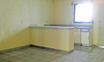 Foto de casa en venta en s/n , supermanzana 50, benito juárez, quintana roo, 12029476 No. 03