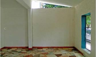 Foto de casa en venta en s/n , supermanzana 52, benito juárez, quintana roo, 0 No. 01
