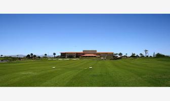 Foto de terreno habitacional en venta en s/n , taller los azulejos, torreón, coahuila de zaragoza, 5766751 No. 01