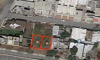 Foto de terreno habitacional en venta en s/n , tampiquito, san pedro garza garcía, nuevo león, 19437072 No. 01
