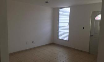 Foto de casa en venta en sn , tejalpa, jiutepec, morelos, 3833683 No. 01
