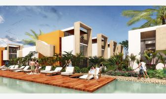 Foto de casa en venta en s/n , telchac puerto, telchac puerto, yucatán, 0 No. 01