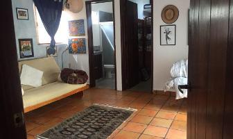 Foto de departamento en venta en s/n , temozon norte, mérida, yucatán, 11212779 No. 16