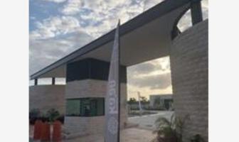Foto de terreno habitacional en venta en s/n , temozon norte, mérida, yucatán, 0 No. 02