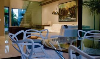 Foto de casa en venta en s/n , temozon norte, mérida, yucatán, 0 No. 01