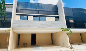 Foto de casa en venta en sn , temozon norte, mérida, yucatán, 0 No. 01