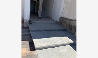 Foto de casa en venta en s/n , real del valle, mazatlán, sinaloa, 12029703 No. 01