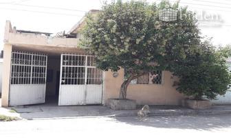 Foto de casa en venta en sn , tierra y libertad, durango, durango, 12241616 No. 01