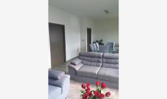 Foto de casa en venta en s/n , torrecillas y ramones, saltillo, coahuila de zaragoza, 12327970 No. 01