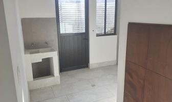 Foto de casa en venta en s/n , torrecillas y ramones, saltillo, coahuila de zaragoza, 12331397 No. 01