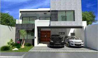 Foto de casa en venta en s/n , torrecillas y ramones, saltillo, coahuila de zaragoza, 12599410 No. 01