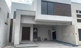 Foto de casa en venta en s/n , torrecillas y ramones, saltillo, coahuila de zaragoza, 0 No. 01