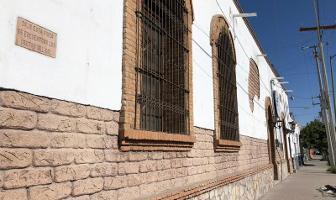 Foto de edificio en venta en s/n , torreón centro, torreón, coahuila de zaragoza, 11668268 No. 01