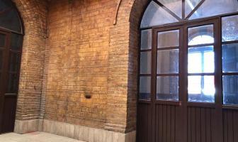 Foto de edificio en venta en s/n , torreón centro, torreón, coahuila de zaragoza, 11668268 No. 19