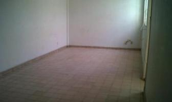 Foto de local en renta en s/n , torreón centro, torreón, coahuila de zaragoza, 11671535 No. 07
