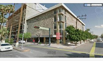 Foto de edificio en venta en s/n , torreón centro, torreón, coahuila de zaragoza, 11682839 No. 01