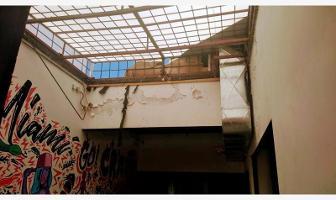Foto de local en venta en s/n , torreón centro, torreón, coahuila de zaragoza, 12254356 No. 03