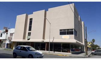 Foto de edificio en renta en s/n , torreón centro, torreón, coahuila de zaragoza, 12380239 No. 01