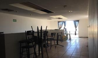 Foto de local en renta en s/n , torreón centro, torreón, coahuila de zaragoza, 12381982 No. 01