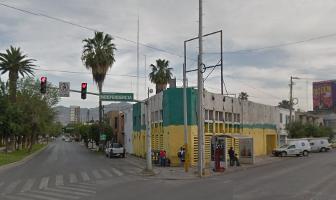 Foto de local en renta en s/n , torreón centro, torreón, coahuila de zaragoza, 12382889 No. 02