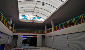 Foto de edificio en venta en s/n , torreón centro, torreón, coahuila de zaragoza, 12463565 No. 04
