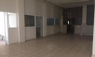 Foto de local en renta en s/n , torreón centro, torreón, coahuila de zaragoza, 12595373 No. 01