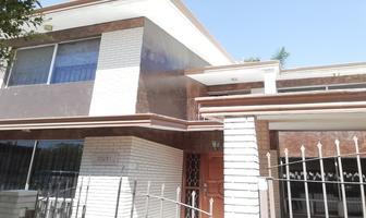 Foto de casa en venta en s/n , torreón centro, torreón, coahuila de zaragoza, 17577630 No. 01