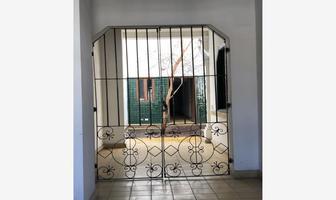 Foto de edificio en venta en s/n , torreón centro, torreón, coahuila de zaragoza, 19534267 No. 01