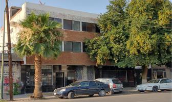 Foto de edificio en venta en s/n , torreón centro, torreón, coahuila de zaragoza, 20645842 No. 01
