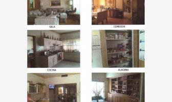 Foto de casa en venta en s/n , torreón jardín, torreón, coahuila de zaragoza, 0 No. 01