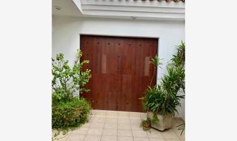 Foto de casa en venta en s/n , tres misiones, durango, durango, 12804148 No. 01