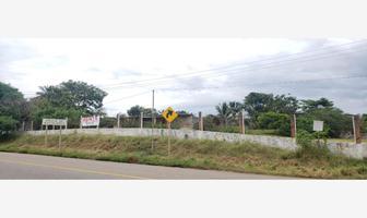Foto de terreno comercial en renta en sn , tuxtepec centro, san juan bautista tuxtepec, oaxaca, 0 No. 01