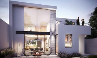 Foto de casa en venta en sn , tzompantle norte, cuernavaca, morelos, 4907114 No. 01