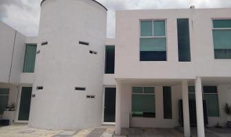 Foto de casa en renta en s/n , universidad de las américas, san andrés cholula, puebla, 0 No. 01