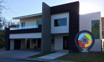 Foto de casa en venta en s/n , real de valle alto 1er. sector, monterrey, nuevo león, 9991224 No. 05