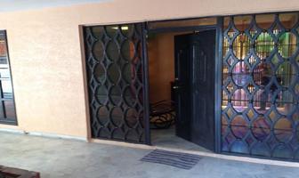 Foto de casa en venta en s/n , valle campestre, gómez palacio, durango, 11674449 No. 07
