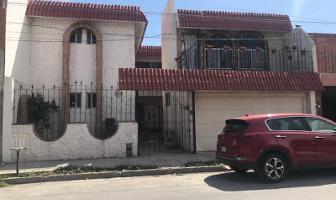 Foto de casa en venta en s/n , valle campestre, gómez palacio, durango, 12465161 No. 01