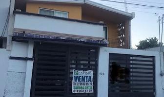 Foto de casa en venta en s/n , valle de chapultepec, guadalupe, nuevo león, 10285812 No. 02