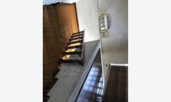 Foto de casa en venta en s/n , valle de chapultepec, guadalupe, nuevo león, 9960342 No. 01