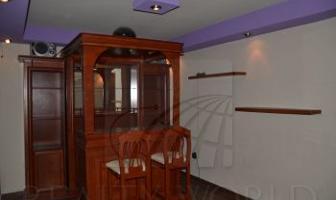 Foto de casa en venta en s/n , valle de las cumbres, monterrey, nuevo león, 5864201 No. 01