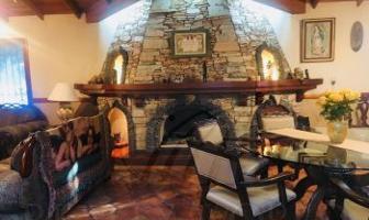 Foto de casa en venta en s/n , valle de las cumbres, monterrey, nuevo león, 5864447 No. 01