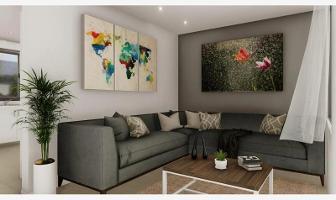 Foto de casa en venta en s/n , valle del márquez (fom - 16), monterrey, nuevo león, 15089866 No. 02