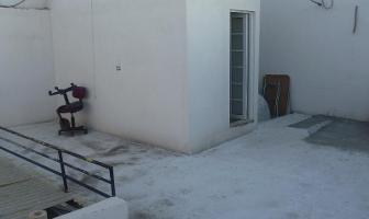 Foto de casa en venta en s/n , valle del nazas, gómez palacio, durango, 3995001 No. 01