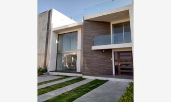 Foto de casa en venta en sn , valle del sol, pachuca de soto, hidalgo, 15531253 No. 01