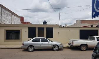 Foto de casa en venta en s/n , valle del sur, durango, durango, 12377897 No. 01