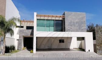 Foto de casa en venta en s/n , valle del vergel, monterrey, nuevo león, 19444766 No. 01