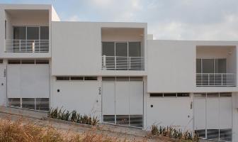 Foto de casa en venta en s/n , valle dorado, cintalapa, chiapas, 10458660 No. 01